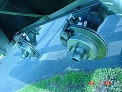 Kodiak Disc Brakes...-dsc00204.jpg