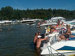 Lake Champlain 2007-hpim9717.jpg