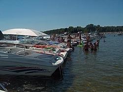 Lake Champlain 2007-hpim9693.jpg