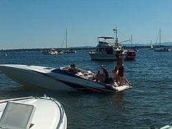 Lake Champlain 2007-hpim9719.jpg