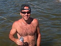 Lake Champlain 2007-hpim9714.jpg