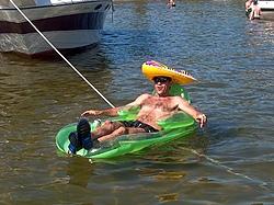 Lake Champlain 2007-hpim9716.jpg