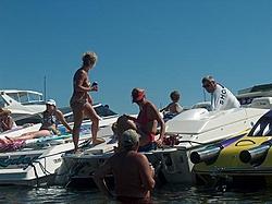 Lake Champlain 2007-hpim9704.jpg