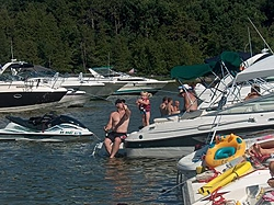 Lake Champlain 2007-hpim9718.jpg