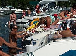 Lake Champlain 2007-hpim9713.jpg