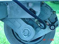 Kodiak Disc Brakes...-dsc00206.jpg