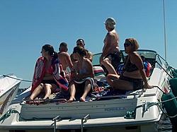 Lake Champlain 2007-hpim9698.jpg