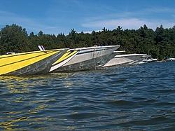 Lake Champlain 2007-hpim9708.jpg