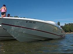 Lake Champlain 2007-hpim9710.jpg