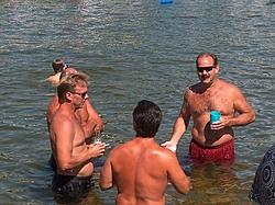 Lake Champlain 2007-hpim9686.jpg