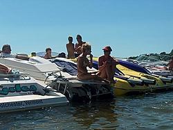 Lake Champlain 2007-hpim9691.jpg