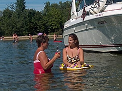 Lake Champlain 2007-hpim9711.jpg