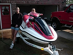 New toy for the me, fiancee, step daughter-dsc00674.jpg