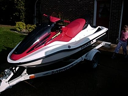 New toy for the me, fiancee, step daughter-dsc00677.jpg