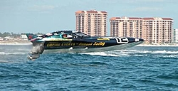 Boats available for lease at Orange Beach class P5 or P6 - LOTO as well as Destin!-ob-air-shot-purpleen.jpg