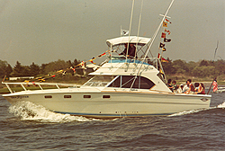 Magnum Powerboat in the Carribean? Screenplay writer asks...-38-magnum2.jpg