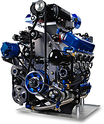 WOW check it out-750-hp-offshore-engine-2.jpg