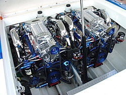 WOW check it out-rez-engine-014-medium-.jpg