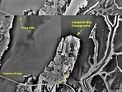 Lake Champlain NY/VT Gathering & Run August 2nd, 2003-swanton3.jpg