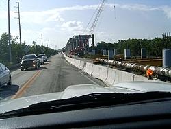 bridge trivia???-hpim1203.jpg