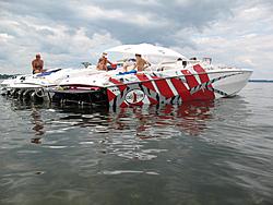 Lake Champlain 2007-aug-11-2007-001-oso.jpg