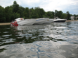 Lake Champlain 2007-aug-11-2007-002-oso.jpg