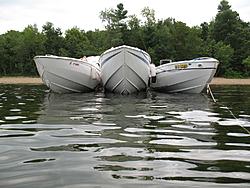 Lake Champlain 2007-aug-11-2007-003-oso.jpg