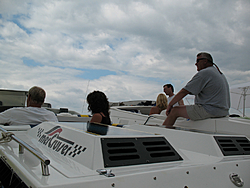 Lake Champlain 2007-aug-11-2007-007-oso.jpg
