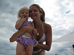 Lake Champlain 2007-aug-11-2007-008-oso.jpg