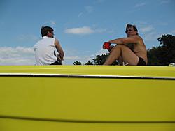 Lake Champlain 2007-aug-11-2007-020-oso.jpg