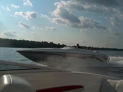 Lake Champlain 2007-resized1.jpg