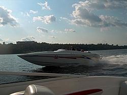 Lake Champlain 2007-resized2.jpg