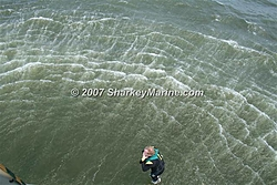 The ULTIMATE WAY to attend a RAFT UP! Jumping out of a helicopter!-glenn4.jpg