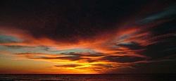 Gotta love Sunsets!!!-dscf1568.jpg