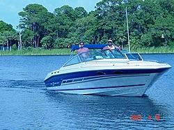 Dunking the boat on saturday-dsc00493.jpg