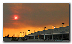Gotta love Sunsets!!!-brushfire-daylights-sm.jpg
