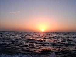 Gotta love Sunsets!!!-hpim1185a.jpg
