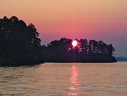 Gotta love Sunsets!!!-island-light-1-sm.jpg