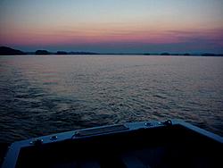 Gotta love Sunsets!!!-coastin1.jpg