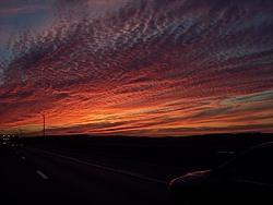 Gotta love Sunsets!!!-100_0201.jpg