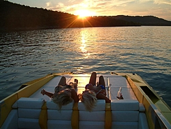 Gotta love Sunsets!!!-79_camaro_077.jpg