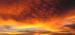 Gotta love Sunsets!!!-dscf1561.jpg