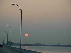 Gotta love Sunsets!!!-dscn0892.jpg