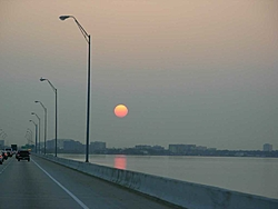 Gotta love Sunsets!!!-dscn0894.jpg