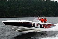 Nor-Tech - awesome boats-nortech38.jpg
