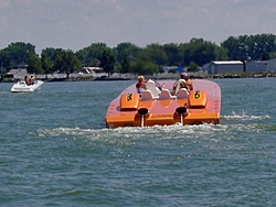 Best Rough WAter Cat over 40'??-hpim0384%2520%2528small%2529.jpg