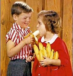 Happy birthday Warparty 36-banana.jpeg