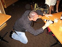 Destin Poker Run Roll Call-bill.jpg