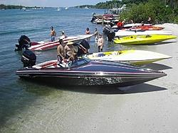Jupiter Fl Hot Boat Bash Pictures-aug13370.jpg