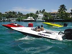 Jupiter Fl Hot Boat Bash Pictures-aug13359.jpg